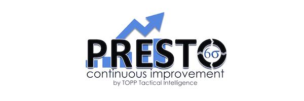 Presto-Logo-600x200